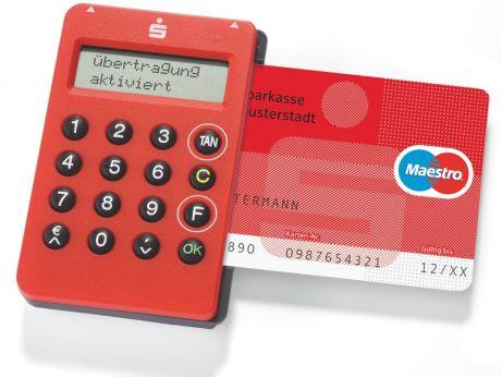 Mittelbrandenburgische Online Banking