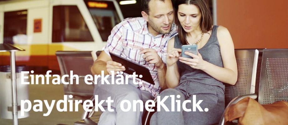 Online Casino Mit Paydirekt