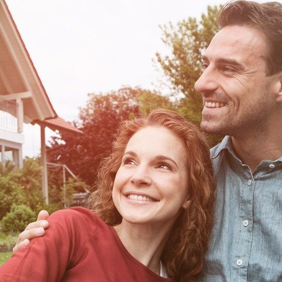 Sparkasse potsdam mittelmark online dating