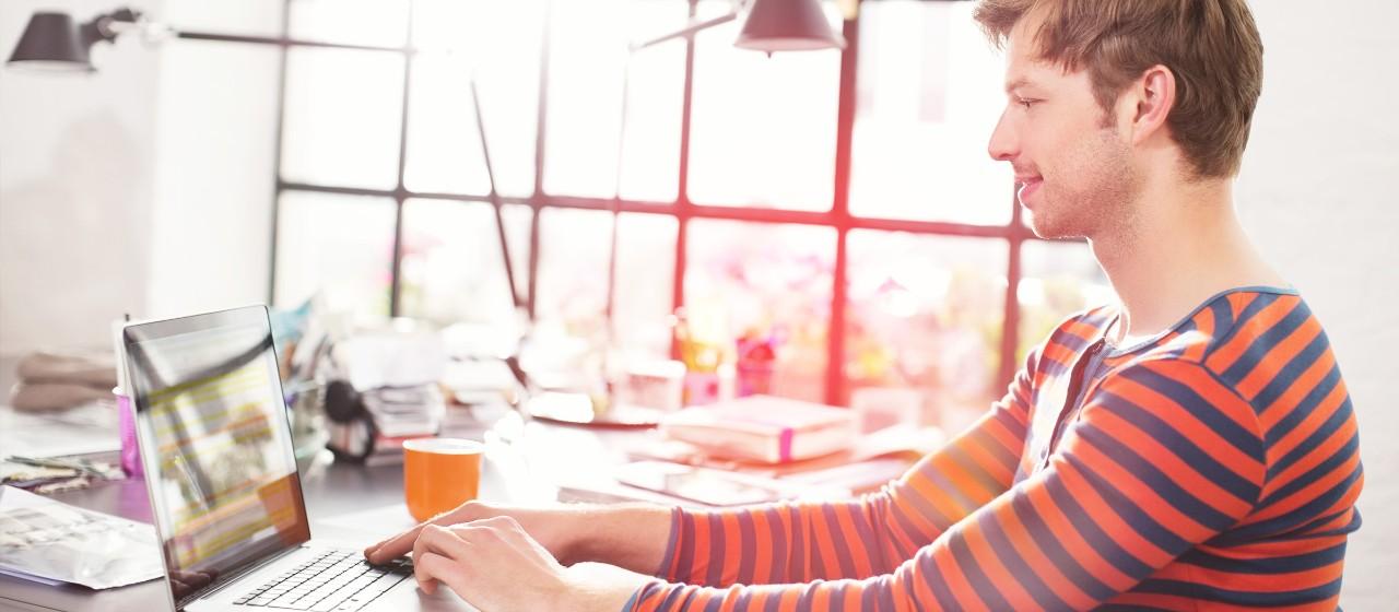 Online-Banking mit HBCI